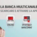 La nuova piattaforma digitale Subito Banca di Unicredit
