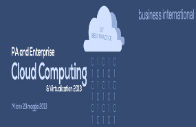 Cloud computing, best practice per le PMI