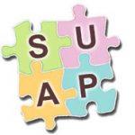 SUAP, un'indagine del ministero sul funzionamento nei comuni