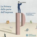 Il vademecum del Garante sulla Privacy nelle imprese