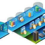 HP Converged Storage
