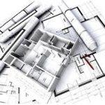 Studio Geometra