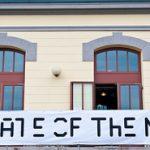 State of the Net 2013, Trieste 31 maggio-1 giugno