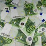 Fondo di controgaranzia per le PMI emiliane