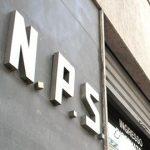 INPS, le specifiche teniche per il bonus assunzioni over 50 e donne