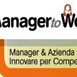 ManagertoWork