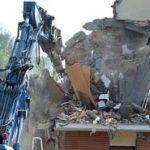 White list anti mafia post sisma: PMI in crisi