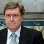 Enrico Giovannini ministro del Lavoro nel governo Letta