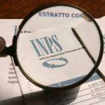 INPS, i contributi degli agenti assicurativi