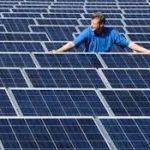 Fotovoltaico: stop agli incentivi del Quinto Conto Energia dal 6 luglio