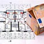 ristrutturazioni immobiliari