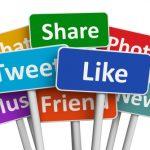 Sempre più ampio l'utilizzo delle tecnologie di social networking in azienda
