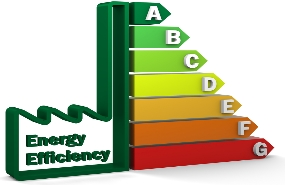 Efficienza energetica nelle PMI
