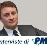 Vincenzo Pompa