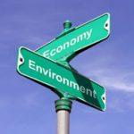 Consultazione online in Emilia sulle strategie green