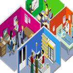 Le potenzialità dello smart working e le PMI