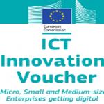 Il programma europeo per i voucher IT da 10mila euro alle PMI