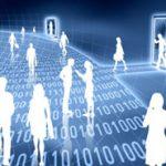 Servizi ITC: bando per le PMI turistiche sarde