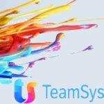 TeamSystem a SMAU