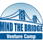 Mind the Bridge: Venture Camp 2013