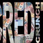 Effetti del credit crunch su banche e PMI: workshop a Milano