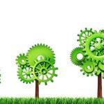 RSI e Green Ecomomy: corsi a Treviso