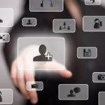 Puglia: contributi alle PMI digitali