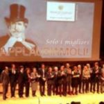 Premio Eccellenza 2013