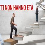 Pensioni, le tasse in Italia e in Europa