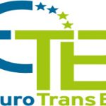 Nono bando EuroTransBio per PMI