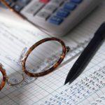 Adempimenti PMI: online il nuovo manuale