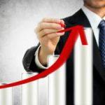 Crescita PMI