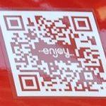 Car sharing per le imprese di Milano? La novità si chiama Enjoy