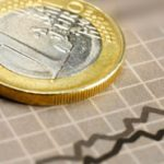 Fondo di garanzia, nuovi cirteri per l'ammissione delle PMI