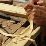 Formazione per Maestri artigiani a Bolzano