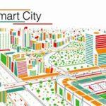 Smart City in Abruzzo