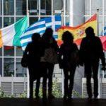 Erasmus per imprenditori