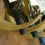 Export PMI vitivinicole