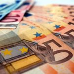 Incentivi alle imprese individuali