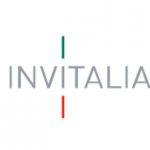Invitalia, bando per start up della rete Incubatori