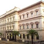 La rivalutazione delle quote della Banca d'Italia