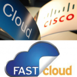 FASTcloud e InterCloud