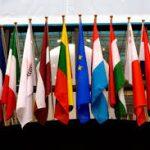 Brevetto Unico UE