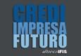 Credi Impresa Futuro