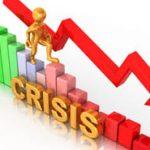 Crisi economica: gli effetti sul risparmio gestito