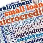 Incentivi microcredito