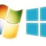 Migrazione Windows