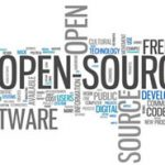 Open source per le start-up