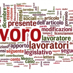 Riforma Lavoro Renzi