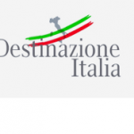 estinazione Italia